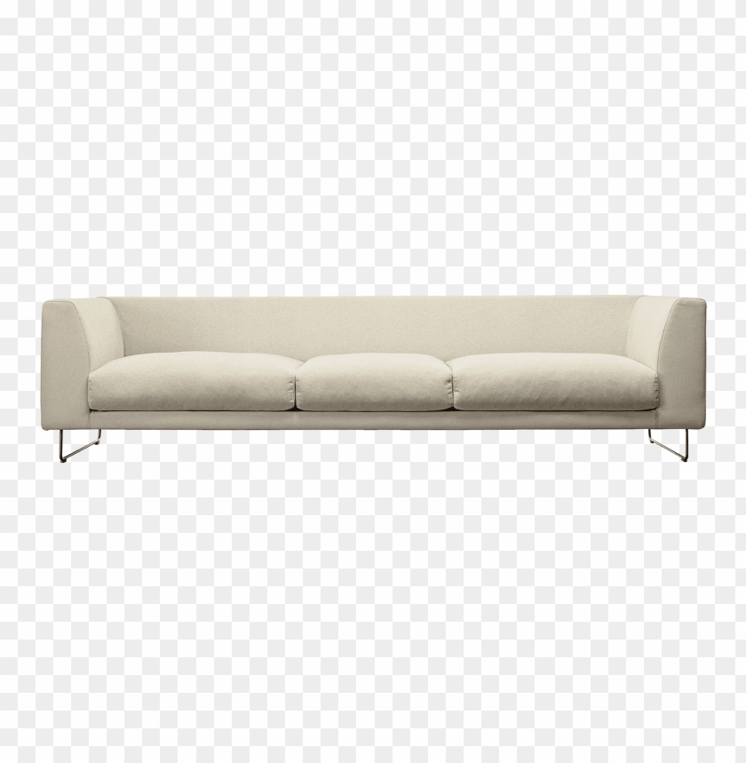 Sofa Png Free Png Images Toppng