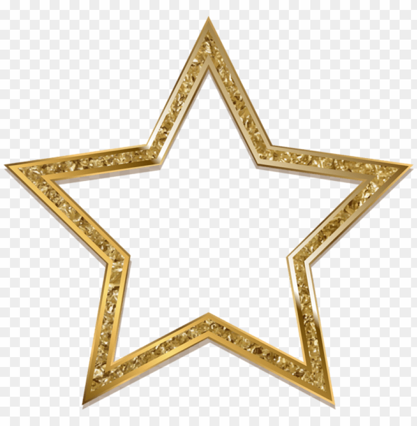 Transparent Star Decoration Png Free Png Images Toppng